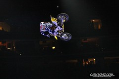 Nitro Circus 00061