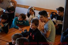 SCVC-CampSki2016-29