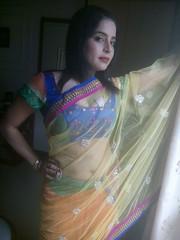 Bollywood Actress PRACHEE ADHIKARI Photos Set-2 (71)