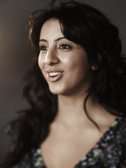 South Actress SANJJANAA Unedited Hot Exclusive Sexy Photos Set-15 (8)