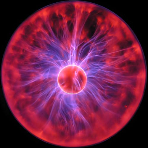 plasma squared circle by limowreck666