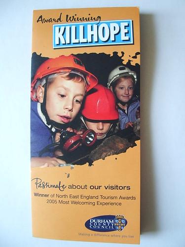 Killhope