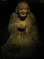Shadow Monk