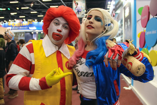ccxp-2016-especial-cosplay-arlequina-12.jpg