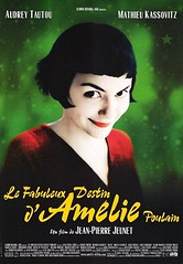 415px-Amelie_poster