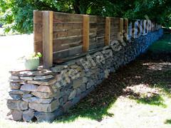 Jamie-Masefield-stone-wall-9