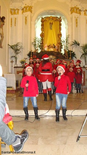 recital-bambini-2013-29