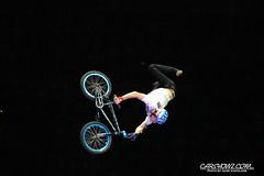 Nitro Circus 00137