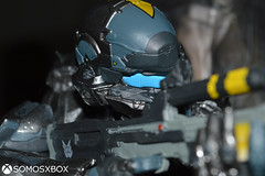 "Halo 5 collector edition (1) • <a style=""font-size:0.8em;"" href=""http://www.flickr.com/photos/118297526@N06/22343745211/"" target=""_blank"">View on Flickr</a>"