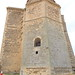 "2015-06-05-alba-tormes-torre-castillo-0001 • <a style=""font-size:0.8em;"" href=""http://www.flickr.com/photos/51501120@N05/21862111360/"" target=""_blank"">View on Flickr</a>"
