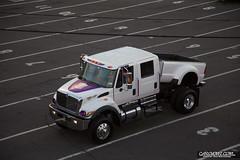 Diesel Nats-134