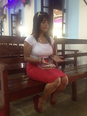 Bollywood Actress PRACHEE ADHIKARI Photos Set-2 (52)