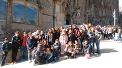 """Encuentro Barcelona • <a style=""""font-size:0.8em;"""" href=""""http://www.flickr.com/photos/128738501@N07/32510219503/"""" target=""""_blank"""">View on Flickr</a>"""