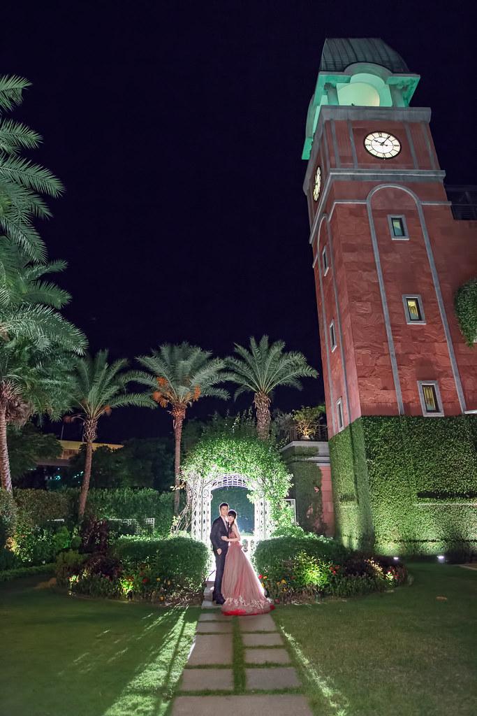 維多麗亞酒店,台北婚攝,戶外婚禮,維多麗亞酒店婚攝,婚攝,冠文&郁潔149