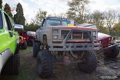 OK4WD-98