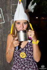 Oktoberfest Thursday 2015-2103