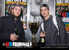 """US Rumble 2015 • <a style=""""font-size:0.8em;"""" href=""""http://www.flickr.com/photos/92212223@N07/22106716682/"""" target=""""_blank"""">View on Flickr</a>"""
