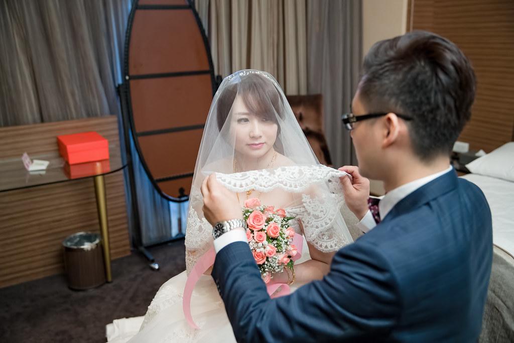 台北花園大酒店,花園大酒店,台北婚攝,花園大酒店婚攝,婚攝卡樂,Edgar&Allie128