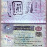 "passport-13 <a style=""margin-left:10px; font-size:0.8em;"" href=""http://www.flickr.com/photos/36521966868@N01/153972679/"" target=""_blank"">@flickr</a>"