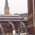 St.Lorenzkirche