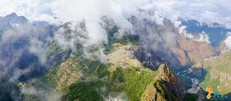 Machu-Pichu-Peru-1706.jpg