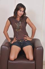 South Actress SANJJANAA Unedited Hot Exclusive Sexy Photos Set-16 (26)