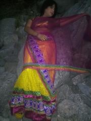 Bollywood Actress PRACHEE ADHIKARI Photos Set-2 (29)