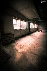 ehemalige Porzellanfabrik-21