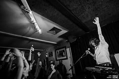 20151120 - Joe Crepúsculo   Independent Music Hubs @ Popular Alvalade
