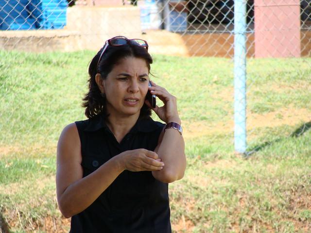 2009 confraternização trabalhadores (48)