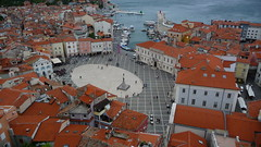 "Piran, Slovenia • <a style=""font-size:0.8em;"" href=""http://www.flickr.com/photos/39052554@N00/22103591142/"" target=""_blank"">View on Flickr</a>"