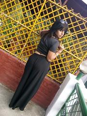 Bollywood Actress PRACHEE ADHIKARI Photos Set-2 (75)