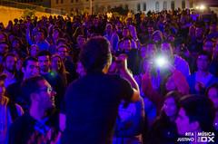 20150918 - Trêsporcento @ Festival NOVA Música 2015
