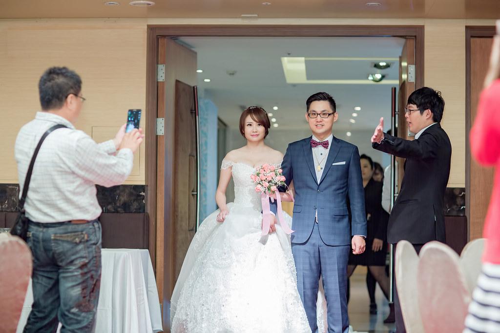 台北花園大酒店,花園大酒店,台北婚攝,花園大酒店婚攝,婚攝卡樂,Edgar&Allie142
