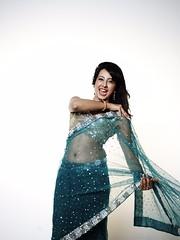 South Actress SANJJANAA Unedited Hot Exclusive Sexy Photos Set-18 (14)