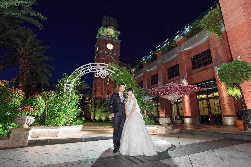 維多麗亞酒店,台北婚攝,戶外婚禮,維多麗亞酒店婚攝,婚攝,冠文&郁潔129