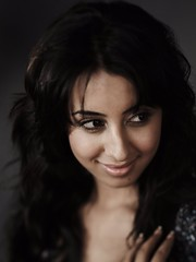 South Actress SANJJANAA Unedited Hot Exclusive Sexy Photos Set-21 (52)