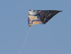 """CRW_6586: Spider-Man Kite • <a style=""""font-size:0.8em;"""" href=""""http://www.flickr.com/photos/54494252@N00/14393177/"""" target=""""_blank"""">View on Flickr</a>"""