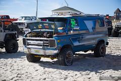 SeaSide Truck Show-4