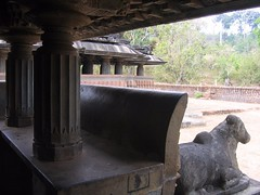 KALASI Temple Photography By Chinmaya M.Rao  (203)