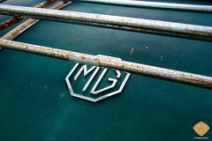 MGA sloperij-2