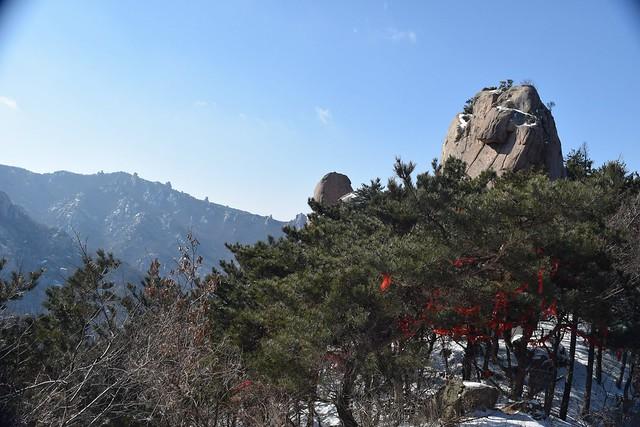 LaoShan00011