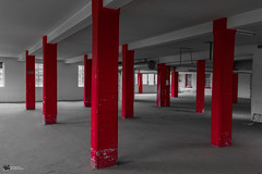 ehemalige Porzellanfabrik-11