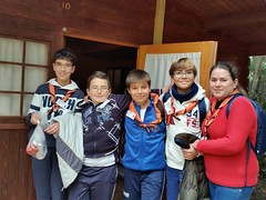 """Encuentro AND El bosque 2015 • <a style=""""font-size:0.8em;"""" href=""""http://www.flickr.com/photos/128738501@N07/23225345405/"""" target=""""_blank"""">View on Flickr</a>"""