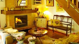 provence-cottage-sala_1
