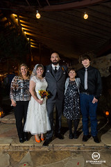 DFW Wedding Photographer-3127