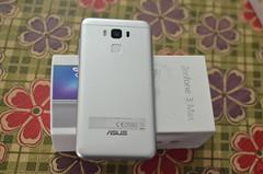 31834418115 51df4268a3 m - Asus ZenFone 3 Max ZC553KL Review