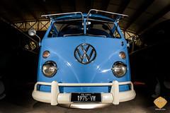 1975 Vw Combi.CR2