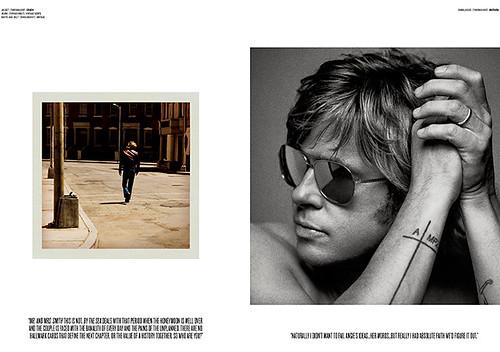 brad-pitt-v-magazine-004