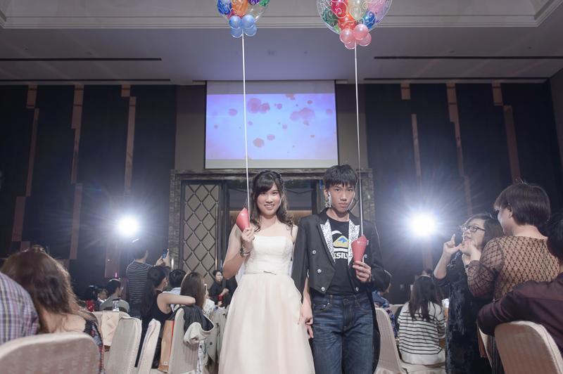 台南婚攝 雅悅會館029